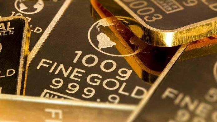 Quotazione Compro oro San Giovanni