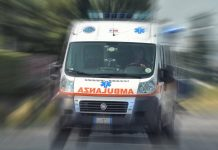 Ambulanze Private h24 Roma