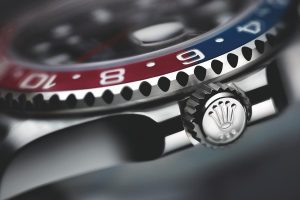 Compro Rolex in contanti Roma